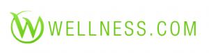 download_wellness_logo