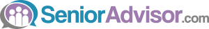 logo2-transparent