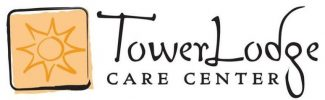 Tower Lodge Care Center